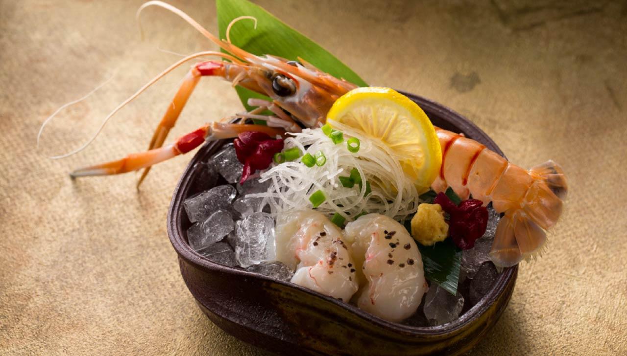 Yayoi_Garden_Japanese_Food_Menu3