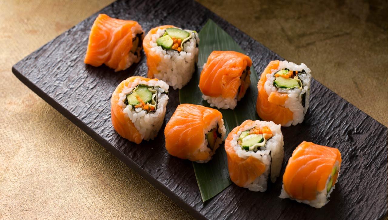 Yayoi_Garden_Japanese_Food_Menu4