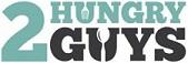 2 Hungry Guys 19/10/2015